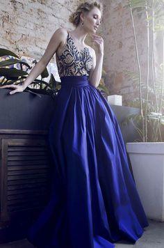 Saiba escolher o vestido ideal
