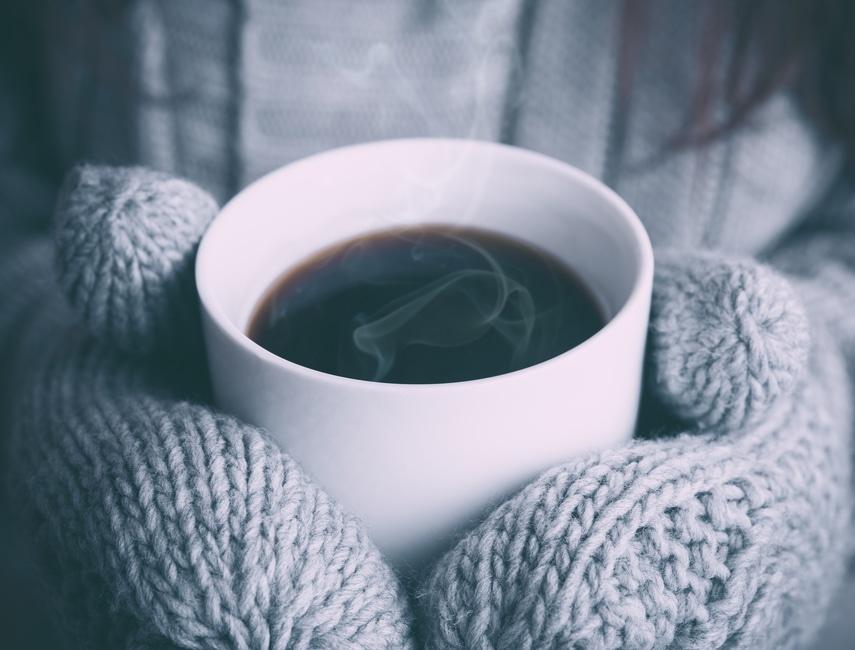 Inverno: O pior frio é a indiferença!